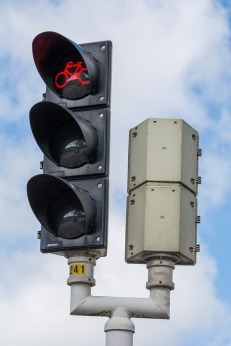 traffic-light-1369023_960_720